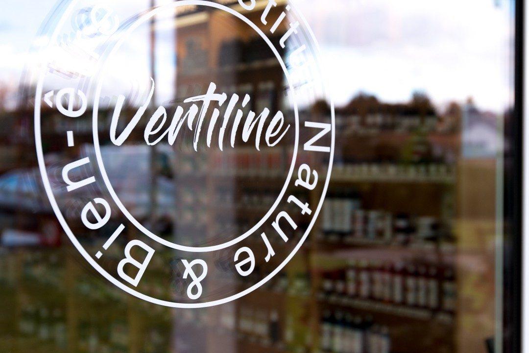 La boutique Nature & Bien-être