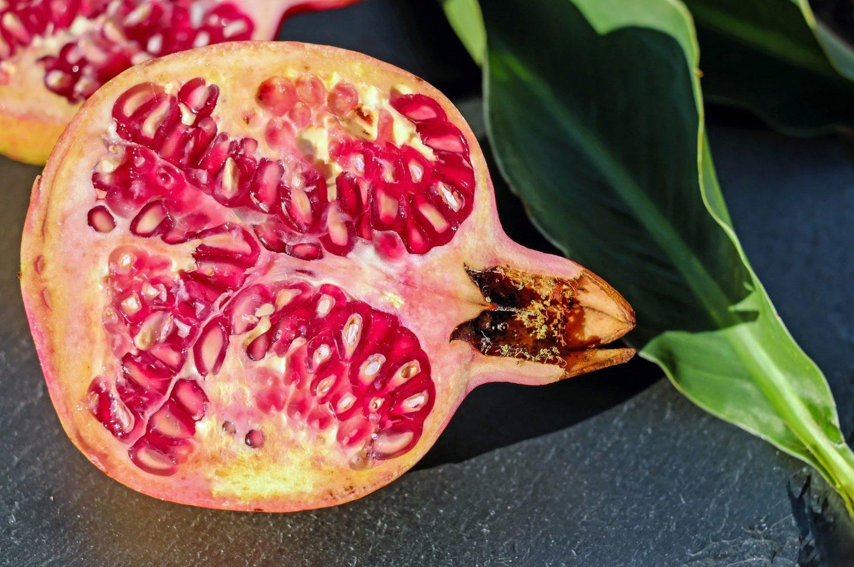 La vitamine C, essentielle pour avoir une belle peau